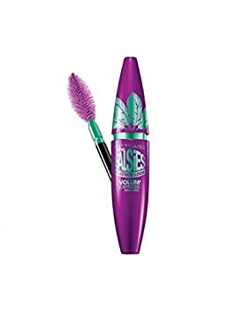 a0f2605fb0c Image Unavailable. Image not available for. Colour: Maybelline The Falsies  Feather-Look Volum Express Mascara ...
