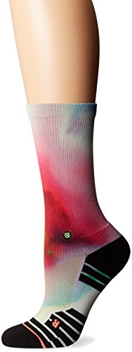 Stance Womens Flortex Crew Sock