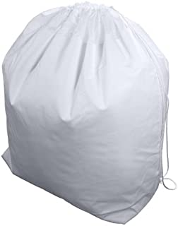 product image for Thirsties Deluxe Diaper Pail Liner, White (Discontinued by Manufacturer)