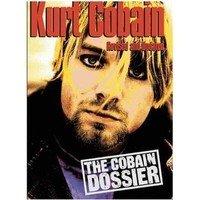Download Kurt Cobain: El Expediente Cobain (Spanish Edition) ebook