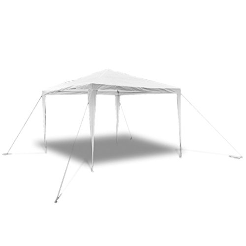 Anself 10'x10' Pop-Up Canopy Party Tent  - Festival Canopy Shopping Results