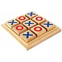 Party24x7 Tic-Tac-Toe Game