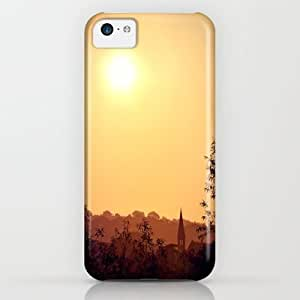 Society6 - Summer Dawn iPhone & iPod Case by Mark Bagshaw Photography BY supermalls