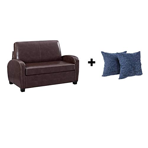 Fantastic Top 10 Best Loveseats Sleepers Which Is The Best One In Creativecarmelina Interior Chair Design Creativecarmelinacom