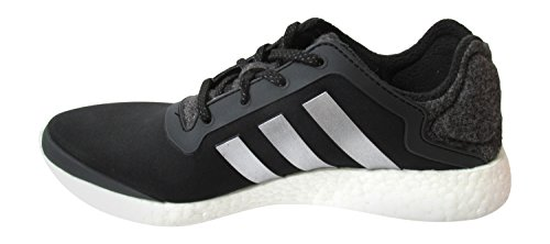 Nike Revolution 2 PVS 16919173,68 cm 010 010010, Color Rosa, Talla 31