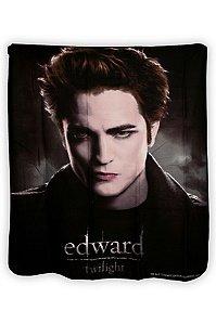 Twilight The Movie Fleece Throw Blanket
