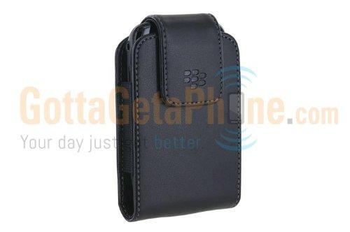 Blackberry 8330 Holster - 9