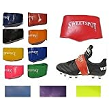 amazon com unique sports lace bands soccer cleat lace cover sports