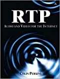 img - for RTP Publisher: Addison-Wesley Professional book / textbook / text book