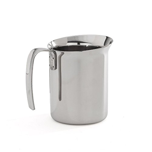 milk stove warmer - 7