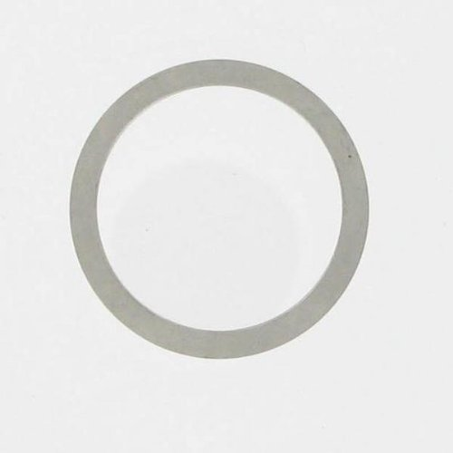 Vesrah Replacement Exhaust Gasket VE-1003