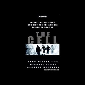 The Cell Audiobook
