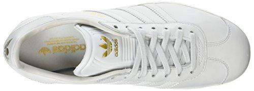 Balcri Multicolore Chaussures W Dormet de adidas Fitness Femme Gazelle Balcri AUqPT8g