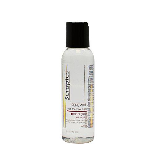 (Scruples Renewal Hair Therapy Polish, 2 Fluid Ounce)