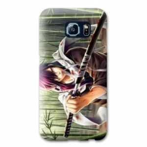 Amazon.com: Case Carcasa LG K4 Manga - divers - - bambou B ...