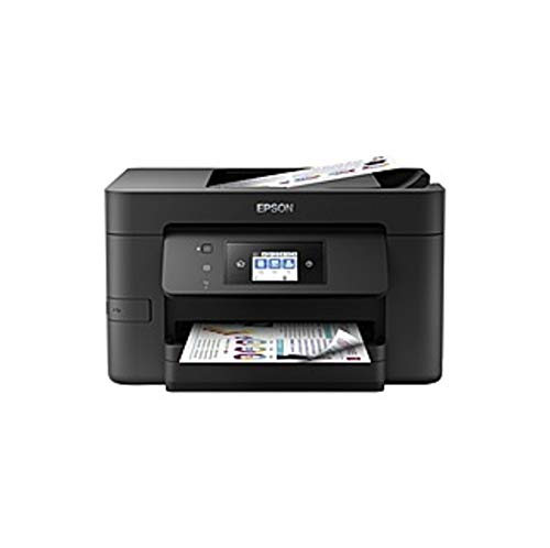 4800 DPI Computer Printers - Best Reviews Tips