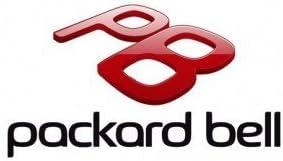 Packard Bell BLUETOOTH BD.BCM2027