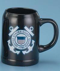Guard Mug Coast (Coast Guard Mug 20oz)