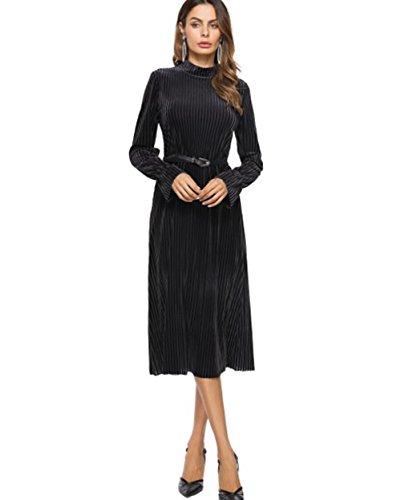 007 cocktail dresses - 1