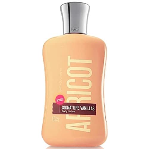 Bath And Body Works Discontinued Fragrances Amazon Com
