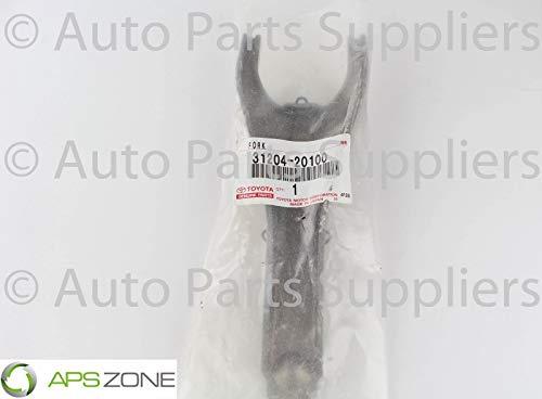Toyota 31204-20100, Clutch Release - Arm Release Clutch