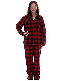 Women s Novelty Pajama Sets  852c5e71e