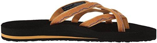 Teva Women's Olowahu Flip-Flop