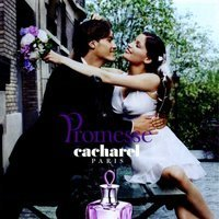 scented-print-ad-for-cacharel-paris-promesse-fragrance-print-ad