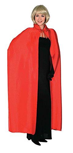 Forum (Devil Red Dress Costume)