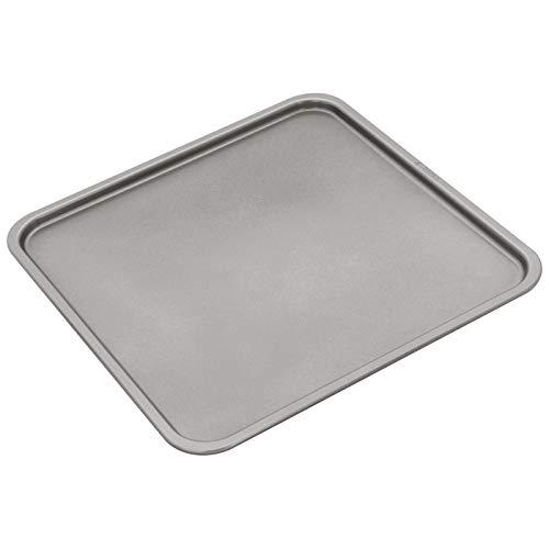 Judge Bakeware, bandeja para horno, 31 x 31 x 1 cm,: Amazon.es: Hogar