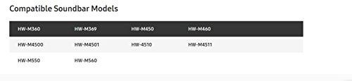 Samsung 54 W RMS SWA-8500S 2.0 Speaker System  Wall Mountable Black Model SWA-8500S/ZA