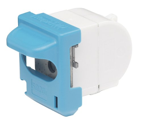 ge for Use with 90008 Stapler, 2 Pack (73121) (Xyron Replacement)
