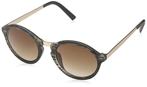 Dorado Unisex PIER sol de gafas adulto Eyelevel qgPaYwx