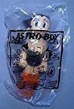 Hardees Cool Kids Combo Kids Meal - Astro Boy - Rocket Ride (2004)