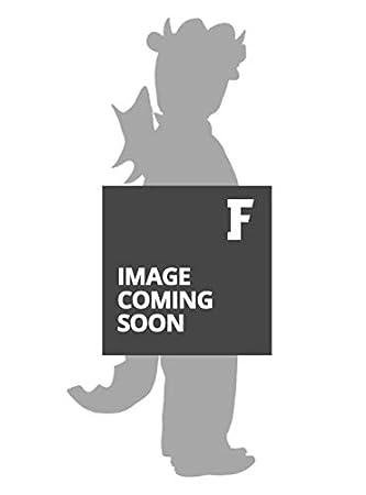 Funidelia Disfraz de Dino Infantil - Los Picapiedra: Amazon.es ...