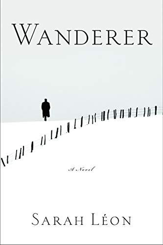 Image of Wanderer