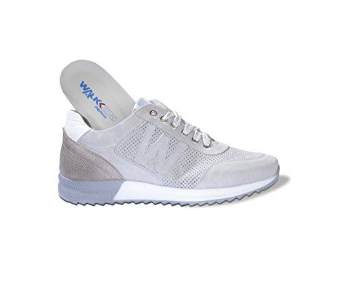 Sneaker Melluso Herren Herren Herren Nuvola Melluso Nuvola Sneaker Melluso Nuvola Melluso Sneaker Herren Sneaker wHx7Ufqx