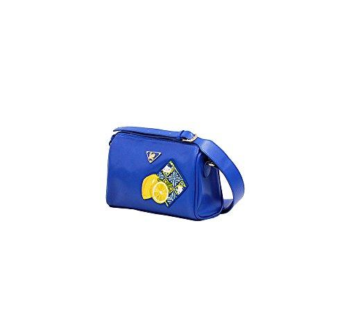 Hello Bag Shoulder Kitty Bag Hello Kitty Kitty Shoulder Hello Kitty Bag Hello Shoulder rpaptU7