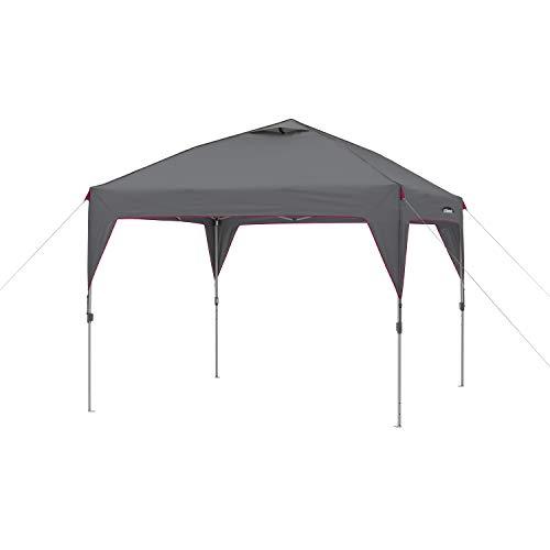 instant shelter pop