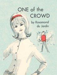 One of the Crowd (Tobey and Midge Heydon Series) pdf