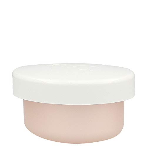 - Christian Dior Capture Totale Multi-Perfection Creme Refill - Light Texture 60ml/2oz