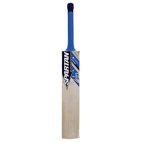 Spartan MC GLADIATOR Cricket Bat Review