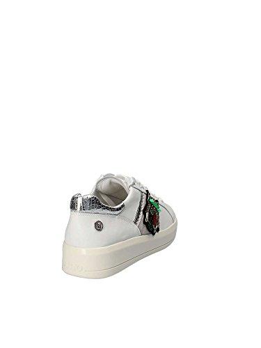 Femme Liu B18019 Jo Sneakers Jo Femme Liu B18019 Sneakers arq8rwT1xF