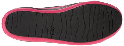 012 21888 Mujer Portol Sneakers Camper RZxa4qp