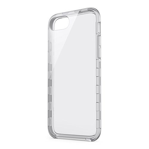 Belkin AirProtect SheerForce iPhone Silver product image
