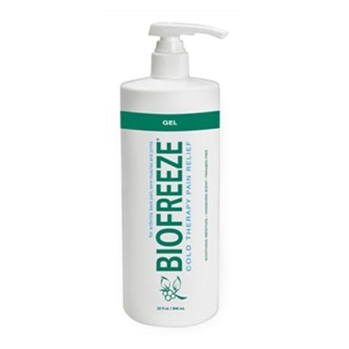 Performance Health  Biofreeze - 32 Oz Pump
