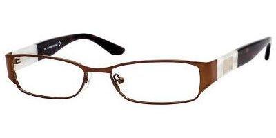 Armani Exchange Eyeglasses AX 221 HAVANA YOW - Manufacturer Glasses Armani Exchange