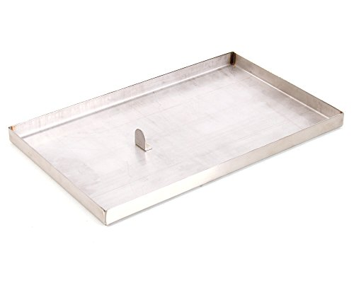 Wilbur Curtis 6760 Drip Drawer for Primo Cappuccino Machine