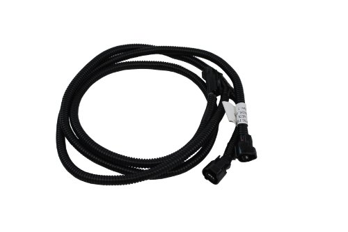 Genuine toyota accessories pt lh auxiliary