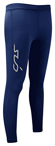 Sub Sports Womens Compression Leggings Running Tights Base Layer Wicking -S